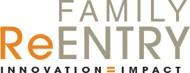 Family ReEntry's Testimony on Criminal Justice Before the Connecticut State Legislature Appropriations Committee