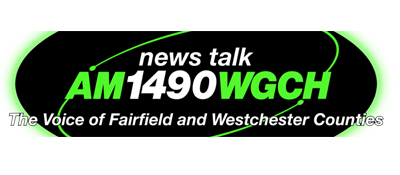 We were Interviewed by Rev. Jim Lemler on WGCH 1490 AM, Greenwich, CT. Airdate: Tues. Jan. 31, 2017.