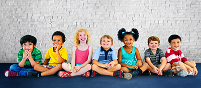 A First Chance for Children to Thrive in a Healthy Home: Disrupting the Cycle of Violence