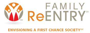 Family ReEntry's 2016-17 Annual Appeal: We Need Your Help!