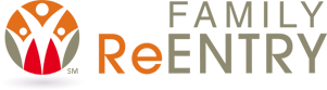 Family ReEntry Announces Three New Board members – Carlah Esdaile Bragg, David Light and Christian Morris