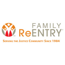 Criminal Justice Insider, Fri., Feb. 2, 2018, with Guests Angela Medina & Randy Braren, Family ReEntry Directors