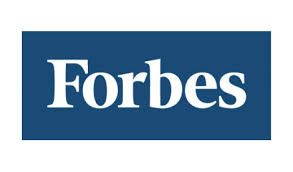 Forbes: Starting a Discussion on White Collar Crime & Recovery, by Walt Pavlo