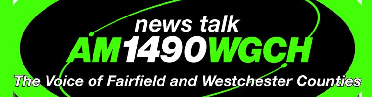 We were Interviewed on Lisa Wexler Show, 1490 WGCH AM Greenwich, CT
