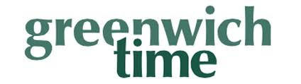 Greenwich Time: Nonprofits adjust to austere reality  By Ken Dixon, Greenwich Time Reporter