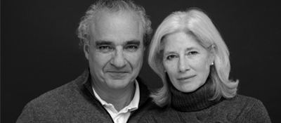Happy & Healthy Holiday Wishes from Jeff Grant & Lynn Springer