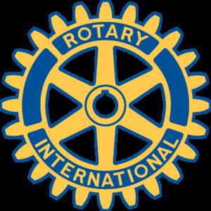 Presentation: We will be Speaking at the Rotary Club of Westport, Tues., June, 12, 2018, noon