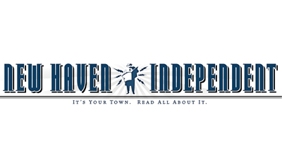 New Haven Independent: If' Injects Humanity Into Incarceration