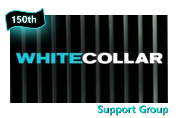 Forbes: White-Collar Defendants Have A Place To Go For Support, by Walt Pavlo. Progressive Prison Ministries Celebrates its 150th Online White Collar Support Group Meeting.