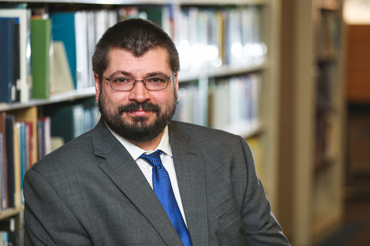 The Criminal Justice Insider Podcast with Babz Rawls Ivy & Jeff Grant: Guest Aaron T. Kinzel, University of Michigan-Dearborn, Fri., Sept. 20, 2019, 9 am ET