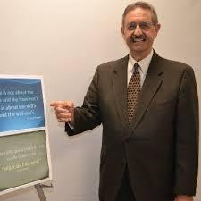 Award: The P.R.I.D.E. Entrepreneurial Program at the Cheshire T.R.U.E. Unit, by Barry S. Diamond
