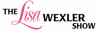 Radio: Rev. Jeff Grant was Interviewed on The Lisa Wexler Show, Fairfield & Westchester, Fri., Aug. 16, 2019,