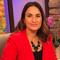The Criminal Justice Insider Podcast with Babz Rawls Ivy & Jeff Grant: Guest Serena Ligouri, Executive Director, New Hour for Women and Children – Long Island, Fri., Jan. 17, 2020, 9 am ET