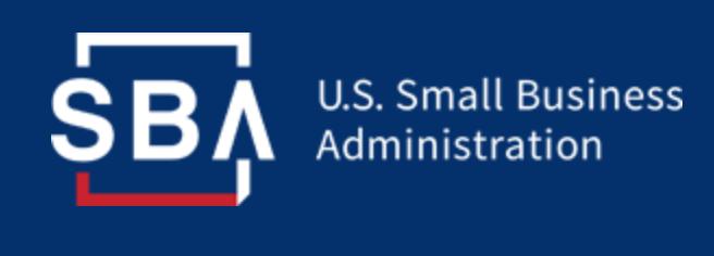Jeff Grant & Jacqueline Polverari will be Panelists at the S.B.A. Workforce Inclusivity Seminar: Discovering Untapped Talent Sources, Fairfield University, Thurs, Dec. 12, 2019, 8:30 am ET