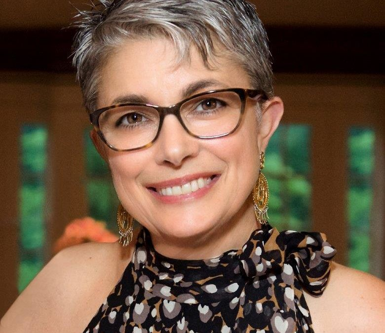The Criminal Justice Insider Podcast with Babz Rawls Ivy & Jeff Grant: Guest Fran Pastore, Women's Business Development Council, Fri., May 15, 2020, 9 am ET