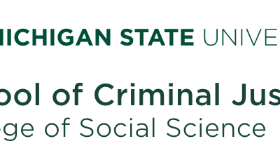 POSTPONED: Jeff Grant will be Speaking at the Michigan State University White Collar Crime Conference, East Lansing, Mich., May 28 & 29, 2020