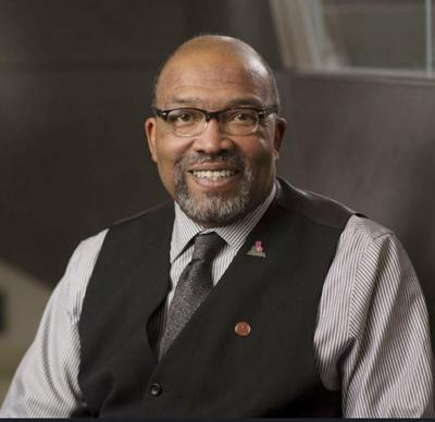 The Criminal Justice Insider Podcast with Babz Rawls Ivy & Jeff Grant: Rev. Dr. Harold Dean Trulear, Fri., Apr. 3, 2020, 9 am ET