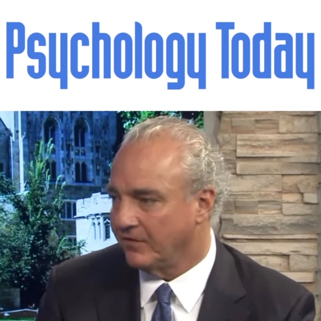 Psychology Today: Jeff Grant's Pastoral Support Listing