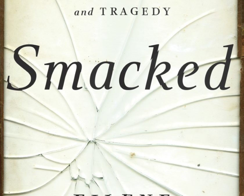 """Smacked"": A Book Review from Inside Prison"