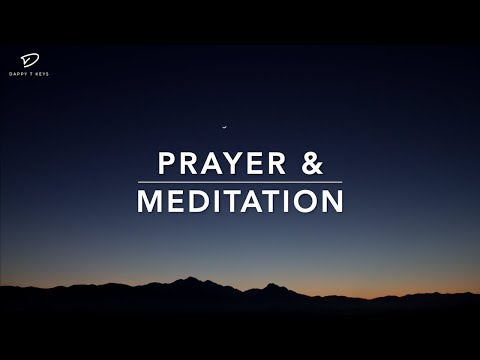 White Collar Support Group Online Prayer, Meditation & Reflection Circle: Thursdays on Zoom, 9:30 am ET, 8:30 am CT, 7:30 am MT, 6:30 am PT