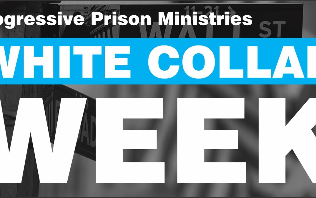 White Collar Week with Jeff Grant, Podcast Episode 02: Substance Abuse & Recovery During COVID-19, with Guests: Trevor Shevin & Joshua Cagney