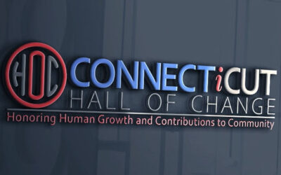 The Criminal Justice Insider Podcast with Babz Rawls Ivy & Jeff Grant, Guests: The Inaugural Inductees into the CT Hall of Change, Fri., Oct. 2, 2020, 9 am