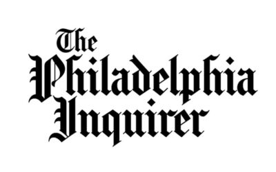 Philadelphia Inquirer: Steal Money from the Feds? First, Meet Jeff Grant, an Ex-Con who Committed Loan Fraud, by Erin Arvedlund. Feat. Seth Williams, Jacqueline Polverari & Bill Baroni