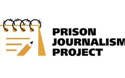The Criminal Justice Insider Podcast with Babz Rawls Ivy & Jeff Grant, Guests: Yukari Iwatani Kane, Shaheen Pasha & Christopher Etienne of the Prison Journalism Project, Fri., Nov. 20, 2020
