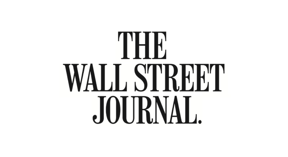 Wall Street Journal: Ex-Inmates Struggle in a Banking System Not Made for Them, by David Benoit
