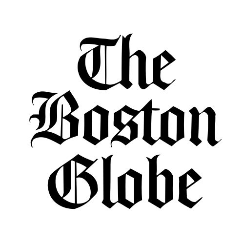 Boston Globe: I Cut the Prison Phone Cord, but Not Intentionally, by Chandra Bozelko