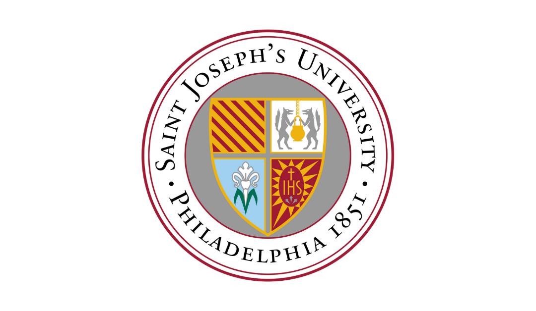 Lecture: Jeff Grant to Speak at St. Joseph's University, Philadelphia, PA, Entrepreneurship and White Collar Crime, Live on Zoom, Tues., Nov. 17, 2020, 7 pm ET