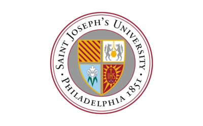 Lecture: Jeff Grant to Speak at St. Joseph's University, Philadelphia, PA, Entrepreneurship and White Collar Crime, Live on Zoom, Tues., Nov. 17, 2020, 7 pm ET