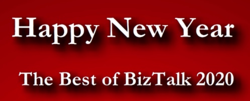 Best of Biz Talk 2020: We are Honored to be Named to Jim Campbell's List of Top 12 Interviews of the Year! I Went to Prison for SBA Loan Fraud