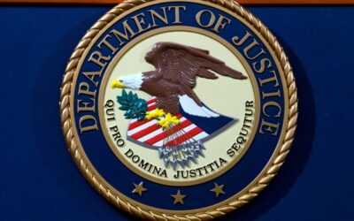DOJ Press Release: Justice Department Takes Action Against COVID-19 Fraud