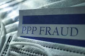Guest Blog: Predictions For Future PPP Fraud Prosecution By DOJ, by David Bouchard, Esq.