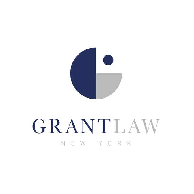 Jeff Grant is Practicing Law Again: Announcing the Formation of GrantLaw PLLC