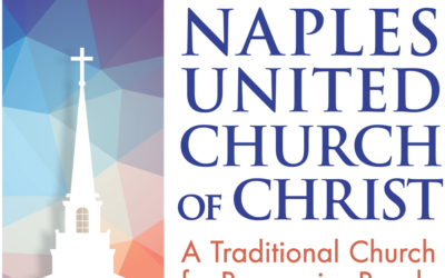 YouTube Video: Rejected Stones or Cornerstones? Acts 4: 1-22: A Sermon by Rev. Angela Wells-Bean, Naples U.C.C., Naples, FL, Sun., May 2, 2021