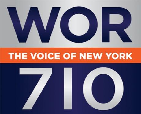 Podcast/Radio: Jeff Grant on Greater Good Radio with Bob Kosch, WOR 710 AM, NYC, May 29, 2021