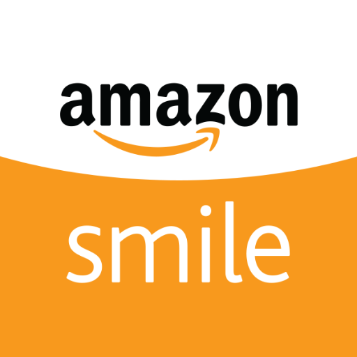 Amazon Smile: Progressive Prison Ministries is now a Participating Nonprofit in the Amazon Smile Program. Thank you for Registering!