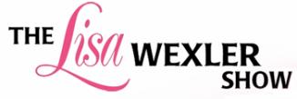 Radio/Podcast: Jeff Grant on the Lisa Wexler Show, WICC 600 AM, Bridgeport, CT, Mon., June 14, 2021