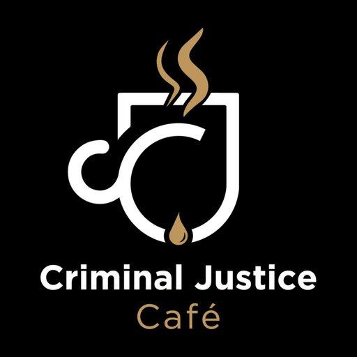 Criminal Justice Cafe Podcast: Jacqueline Polverari Interviews John Lawrie, Criminal Justice Professor, Albertus Magnus College, Ep. 7