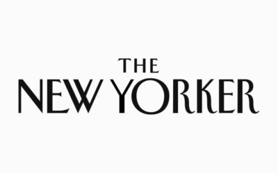 The New Yorker: The Big House: Life After White Collar Crime, by Evan Osnos. Our White Collar Support Group is Featured in this Article, Aug. 30, 2021 Issue