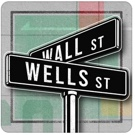 Article: Fellow Travelers Mike Neubig and Jeff Grant Featured on Wells Street with CNBC's Jane Wells, Oct. 13, 2021