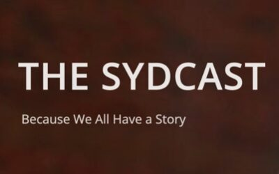 Podcast: Lessons on Life from Former White Collar Criminal Jeff Grant on The Sydcast, with Prof. Sydney Finkelstein of the Tuck School of Business at Dartmouth College, Oct. 19, 2021